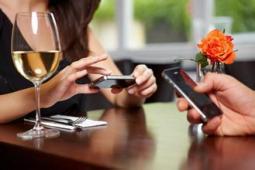 没有了微信和朋友圈的世界是什么样?