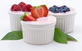 酸奶能代替牛奶吗?