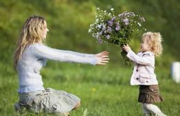 富养孩子之前先富养自己