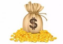 能用钱解决的事情,一定不要欠人情